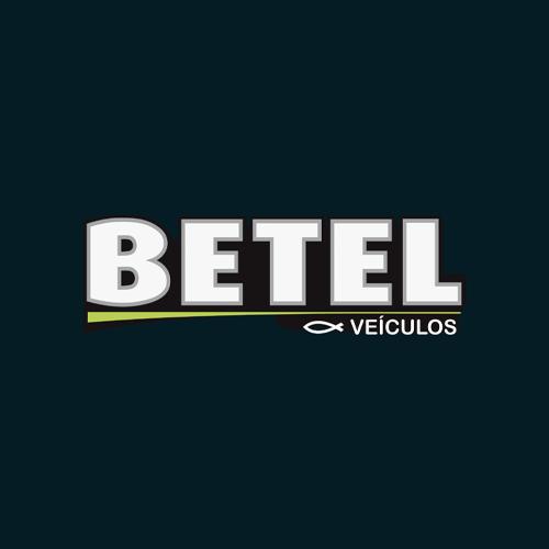 (c) Betelveiculos.com.br